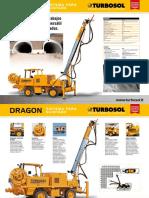 Dragon Equipment