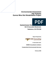 EA_Gap_Analysis_4CS008_002_DGH_Report