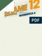 penm12_amostra