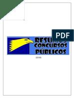 Informatica AFRF 2005 P1 Trib Aduaneira