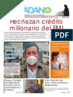 El-Ciudadano-Edición-402