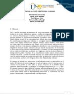 Articulo de Revision.