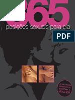 resumo-365-posicoes-sexuais-para-ela-ele-marcia-duarte