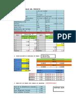 Diseño en Albañileria Clase 9.2