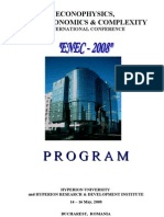 ENEC2008