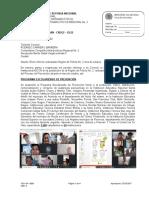 10. Oficio 112360 Informe Octubre