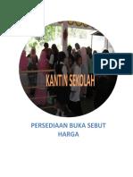 PPD Machang Persediaan Tender Kantin Baru (2)
