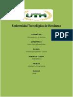 Arnold Serrano_Mercadotecnia de servicios_Tarea 2_ Primer Parcial