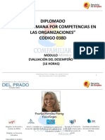 PRESENTACION__MODULO_EVALUACION_DEL_DESEMPENO_SESION_2