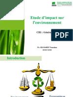 Etude d'impact sur l'environnement part 1 (1)