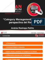 Andres Restrepo CLF COL 2014 GDG