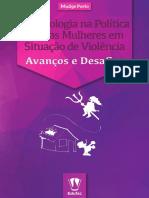 a-psicologia-na-politica-para-as-mulheres-em-situacao-de-violencia