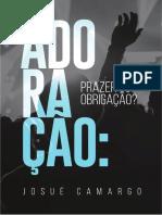 ebook_adoracao_prazer_ou_obrigacao