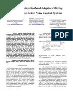 full paper of ANCM