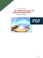 Algo_de_sabiduria_para_el_autoconocimiento_Enric_Corbera