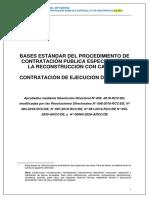 BASES_DE_VILLON_03_INTEGRADAS_20200924_175353_264
