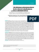 sintomas-osteomusculares2020Revista-Brasileira-de-Medicina-do-Trabalho