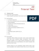 10_Triaxial
