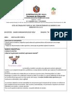 #6GUÍA.ED.FÍSICA.GRADOS700 DEL 13 DE OCTUBRE AL 2 DE NOVIEMBRE 2020