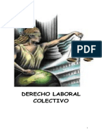 CARTILLA LABORAL COLECTIVO_2018