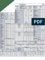 DA13-DDR-N1-13991130-157-0
