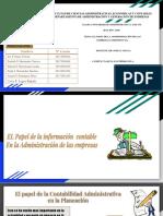 PRESENTACIÓN GRUPO No. 2