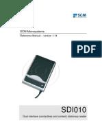Manual_SDI010