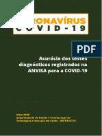 AcuraciaDiagnostico-COVID19-atualizacaoC