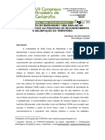 1405548299_ARQUIVO_ArtigoSantaLuzia
