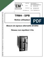 TRM4_SPB_ARDETEM_FR