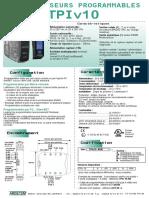 TPIv10-ARDETEM-com-FR