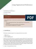 Strategic-Management - Chapter 2