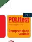 politest_COMPRENSIONE