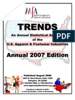 trends2007Annual