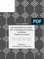 2018BookRepresentationsOfTransnational