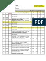 PÇA CICERO DIAS UR5 LS 103,36%