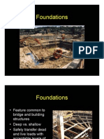 foundation_notes