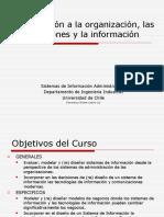 Clase_1_Introduccion_a_la_organizacion__desiciones_e_informacion
