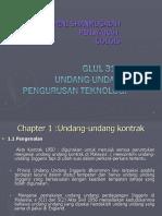Chapter_1_2_undang_undang_kontrak