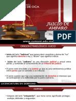 MOD_1_JUICIO_DE_AMPARO