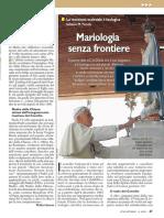 Articolo Maria e la Chiesa in Vita Pastorale 1704_pag_47