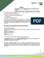 Antrag-Drittstaat-2020