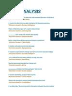 DATA_ANALYSIS.pdf