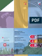 Handbuch Wegweisung Dfi Web