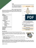 Articulación_(anatomía)