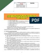 344488159 IPSSM Muncitor Necalificat Agricol