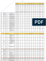 Lista Proiectelor Contractate 31 12 2020 FINALA Pt Publicat f