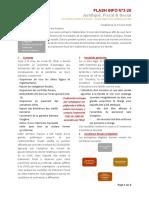 Flash info 2-20 - Commission Fiscale et Juridique CROEC Casablanca & Sud VD (1)