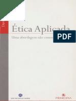 David S. Oderberg - Vol. 2 - Ética Aplicada - Uma Abordagem Não Consequencialista