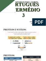 GRAMÁTICA 2 (3)